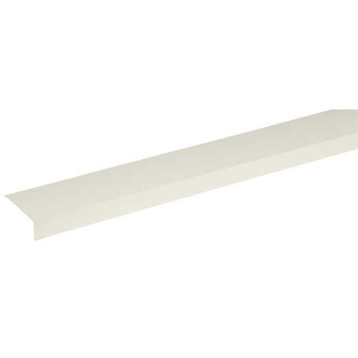 Deck Ceiling