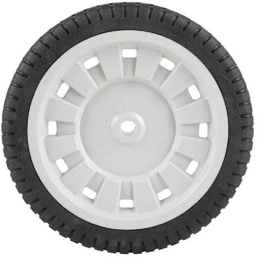 Arnold 8 In. Universal Mower Wheel