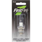 Arnold FirstFire 3/4 In. 2 & 4-Cycle Spark Plug Image 2