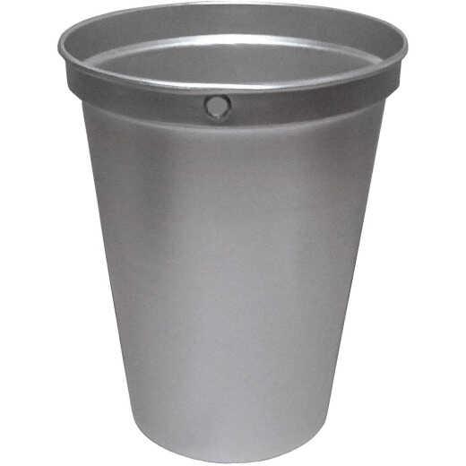 Tap My Trees Maple Sugaring Aluminum 2 Gal. Bucket