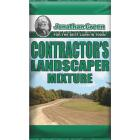Jonathan Green 25 Lb. 3250 Sq. Ft. Coverage Sun & Moderate Shade Grass Seed Image 1