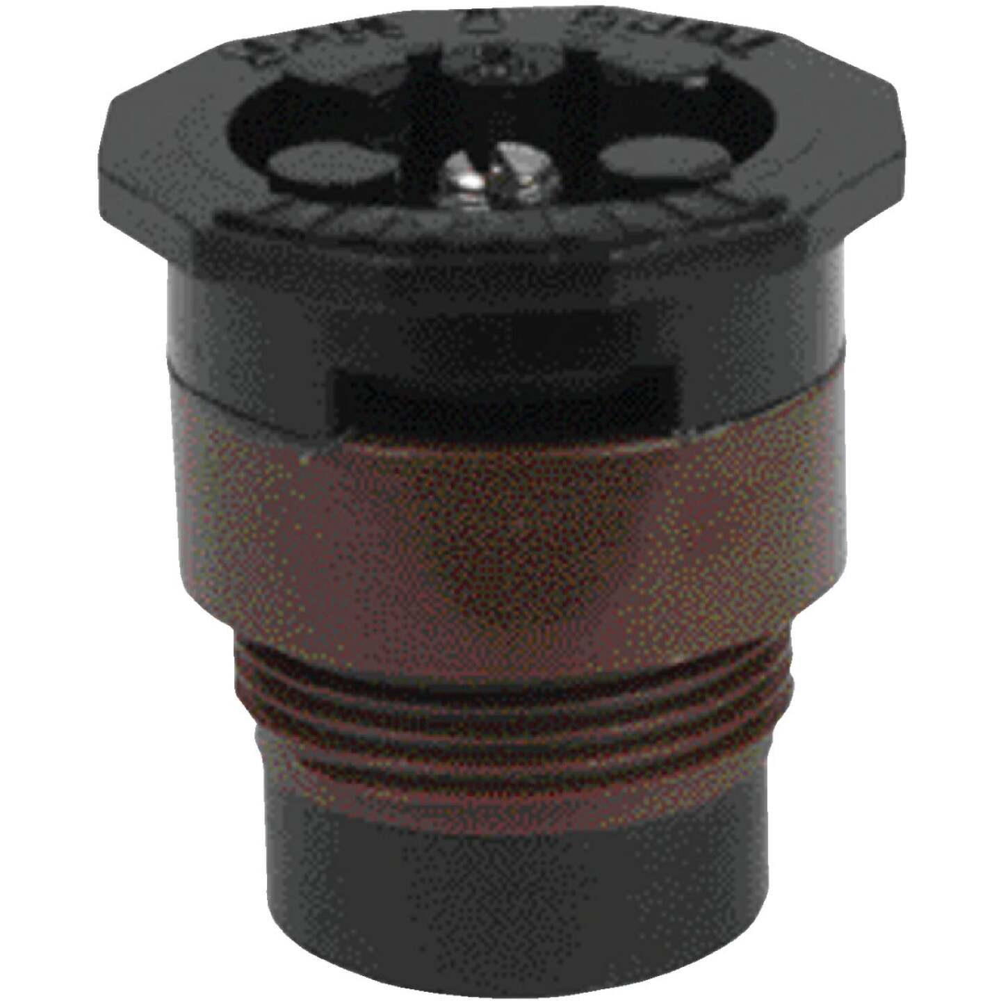 Toro Quarter Circle 12 Ft. Replacement Nozzle Image 1