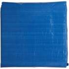 Do it Best Blue Woven 10 Ft. x 20 Ft. Medium Duty Poly Tarp Image 2
