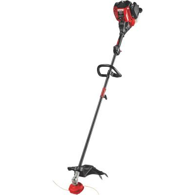 Troy-Bilt TB304S 30cc 4-Cycle Straight Shaft Gas Trimmer