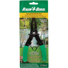 Rain Bird Metal Spray Head Pull-Up Tool Image 2