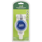 Best Garden Mechanical 1-Zone Water Timer Image 2