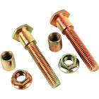 Arnold Wheel Bolts (2 Count) Image 1