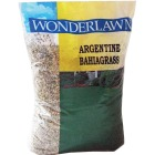 Wonderlawn 2 Lb. 450 Sq. Ft. Coverage 100% Argentine Bahiagrass Grass Seed Image 1